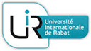 Université Internationale de Rabat